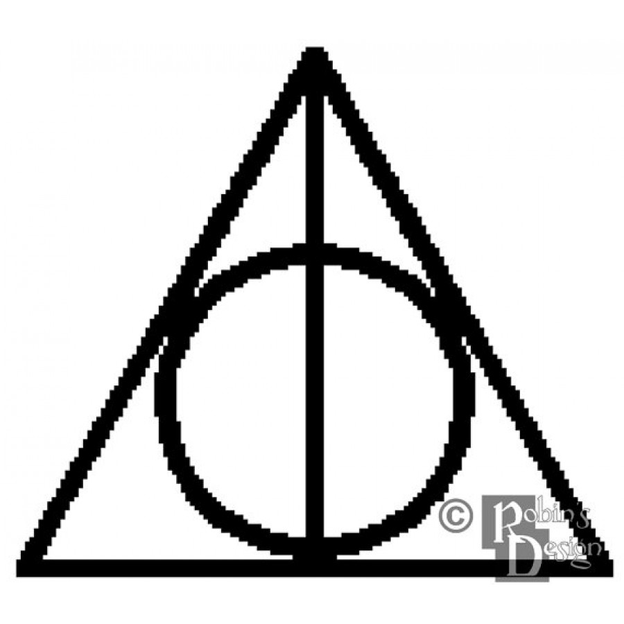 Download Harry Potter and the Deathly Hallows Pdf Ebook